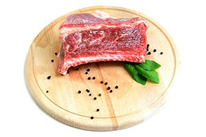 dürfen hunde fleisch essen